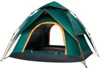 Палатка Wolf Leader P340