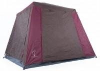 Палатка Wolf Leader P009