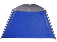 Палатка Wolf Leader H012