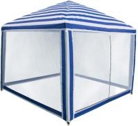Палатка COMAN 1904