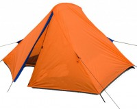 Палатка COMAN 1008