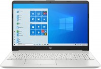 Фото - Ноутбук HP 15-dw2000 (15-DW2658CL 9VE01UA)