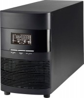 ИБП FSP Online One 6K 6000ВА