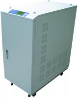 ИБП Powercom ONL-10K33 10000ВА обычный