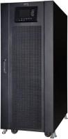 ИБП Powercom ONL-M-60K30 60000ВА обычный USB