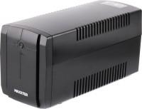 ИБП Maxxter MX-UPS-B1200-02 1200ВА