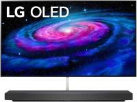 """Телевизор LG OLED65WX 65"""""""