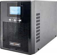 ИБП Logicpower Smart-UPS 1000 Pro 1000ВА