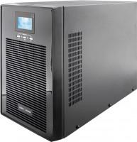 ИБП Logicpower Smart-UPS 2000 Pro 2000ВА
