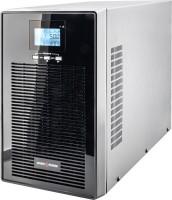 Фото - ИБП Logicpower Smart-UPS 3000 Pro 3000ВА