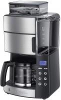 Кофеварка Russell Hobbs Grind & Brew 25610-56