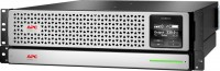 ИБП APC Smart-UPS SRT 1000VA SRTL1000RMXLI 1000ВА