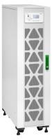 ИБП APC Easy-UPS 3S 20 kVA E3SUPS20KHB1 20000ВА обычный USB