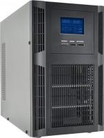 ИБП RITAR PT-2KS-LCD 2000ВА