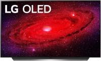 """Телевизор LG OLED48CX 48"""""""