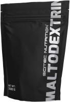 Фото - Гейнер Scitec Nutrition Maltodextrin  2.5кг