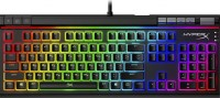 Клавиатура HyperX Alloy Elite 2 RGB