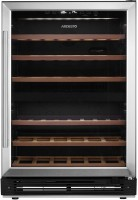 Винный шкаф Ardesto WCBI-M44