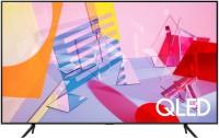 """Фото - Телевизор Samsung QE-75Q67TA 75"""""""