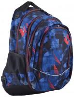 Школьный рюкзак (ранец) Yes T-40 Trace
