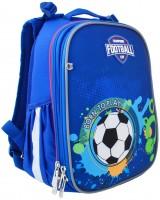 Школьный рюкзак (ранец) Yes H-25 Born To Play