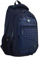 Школьный рюкзак (ранец) Yes T-23 Scotland Classic