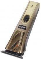 Машинка для стрижки волос ROZIA HQ 233