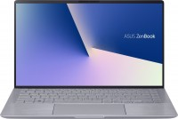 Фото - Ноутбук Asus ZenBook 14 UM433IQ