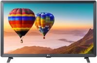 "Телевизор LG 28TN525S 28"""