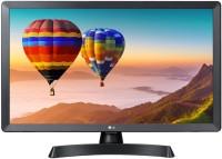"Телевизор LG 24TN510S 24"""