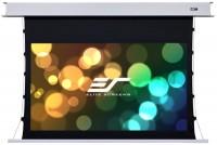 Фото - Проєкційний екран Elite Screens Evanesce Tab-Tension B Series 221x125