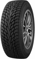 Шины Cordiant Winter Drive 2  205/55 R16 94T