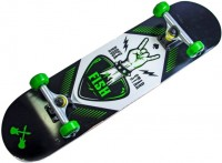Скейтборд Fish Skateboards Original
