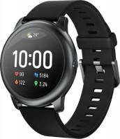 Смарт часы Xiaomi Haylou LS05