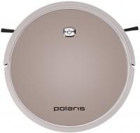 Пылесос Polaris PVCR 1226