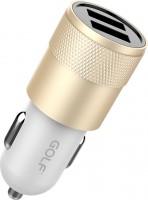 Фото - Зарядное устройство Golf GF-C13