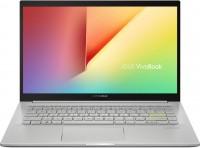 Фото - Ноутбук Asus VivoBook 14 K413FA (K413FA-EB526T)