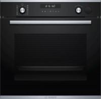 Фото - Духовой шкаф Bosch HRG 2382S1 черный