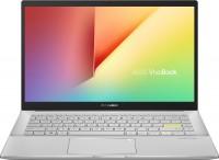 Фото - Ноутбук Asus VivoBook S14 M433IA (M433IA-EB347)