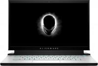 Фото - Ноутбук Dell Alienware M15 R3 (M15-7328)