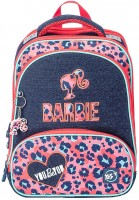 Школьный рюкзак (ранец) Yes S-30 Juno Ultra Barbie