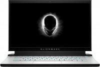 Фото - Ноутбук Dell Alienware M15 R3 (M15-7519)