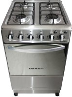 Плита DAHATI 2000-09
