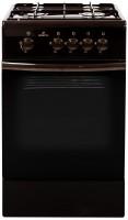 Плита Greta 1470-00-20 AA