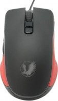 Мышка Jedel GM806
