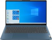 Фото - Ноутбук Lenovo IdeaPad 5 15ARE05 (5 15ARE05 81YQ001ARK)