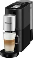 Кофеварка Krups Nespresso Atelier XN 8908