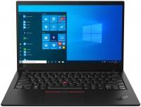 Фото - Ноутбук Lenovo ThinkPad X1 Carbon Gen8 (X1 Carbon Gen8 20U9005ERT)