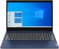 Фото - Ноутбук Lenovo IdeaPad 3 15ARE05 (3 15ARE05 81W40071RU)