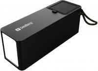 Фото - Powerbank аккумулятор Sandberg Survivor CamperPowerbank 42000